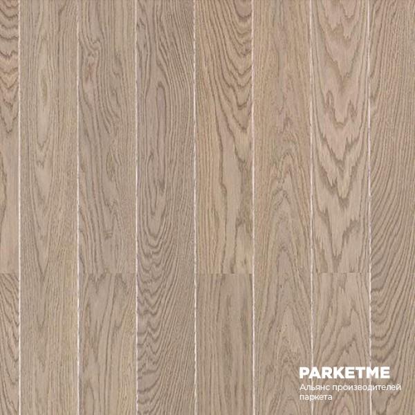 Паркетная доска Паркетная доска Дуб Песочный от Tarkett