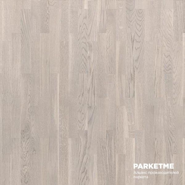 Паркетная доска Паркетная доска Дуб Нордик от Tarkett