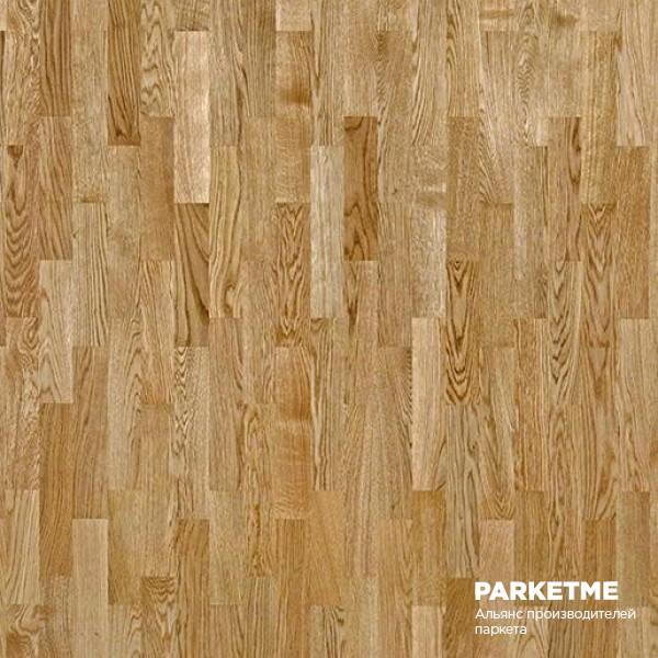 Паркетная доска Паркетная доска Дуб Премиум от Tarkett
