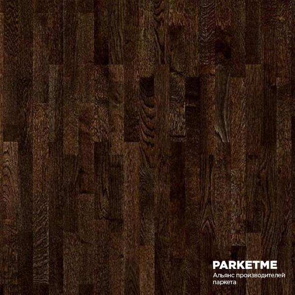 Паркетная доска Паркетная доска Дуб Кокуа от Tarkett