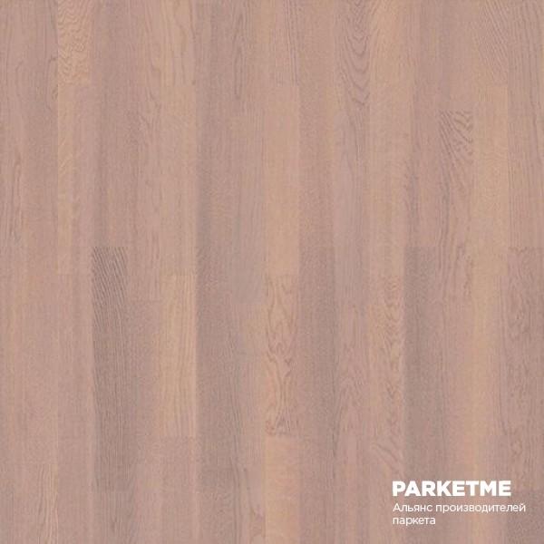Паркетная доска Паркетная доска CHILLED CREAM BR от Tarkett