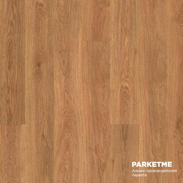Паркетная доска Паркетная доска Дуб Премиум Дизайн от Tarkett