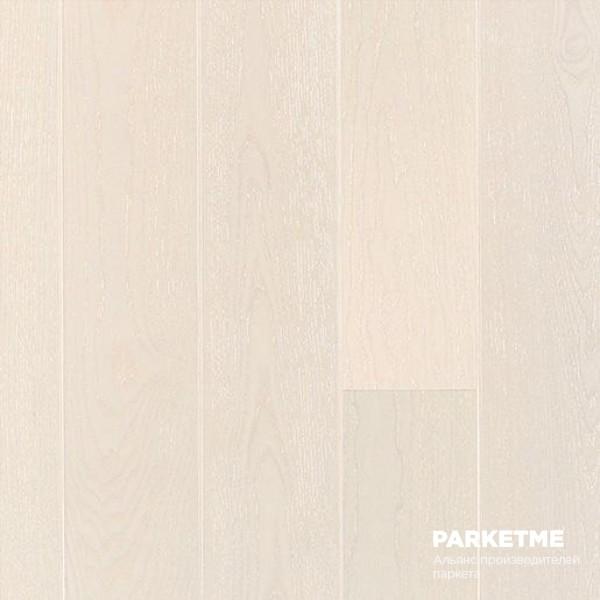 Паркетная доска Паркетная доска Жемчужный Дубай от Tarkett