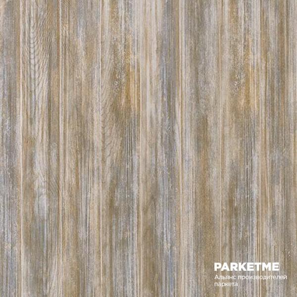 Паркетная доска Паркетная доска Грей Рим от Tarkett