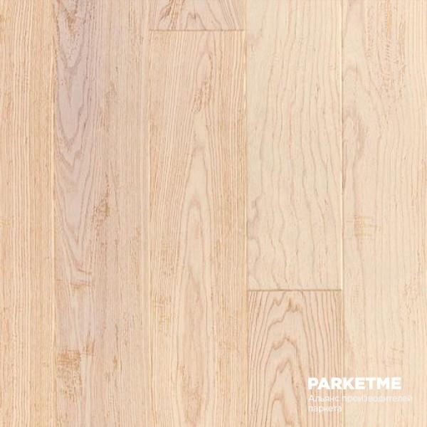 Паркетная доска Паркетная доска Риоха от Tarkett