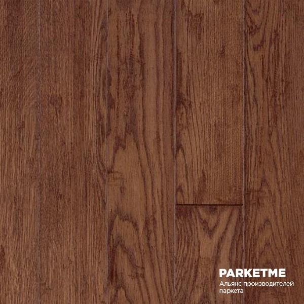 Паркетная доска Паркетная доска Порту от Tarkett