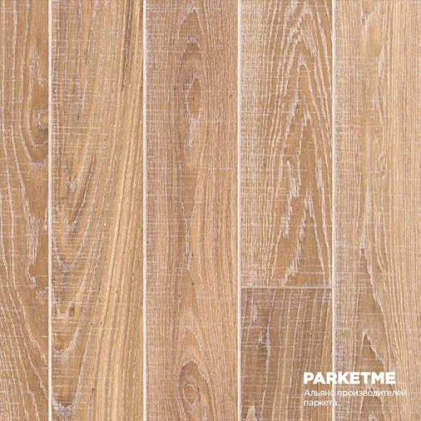 Паркетная доска Паркетная доска Прованс от Tarkett