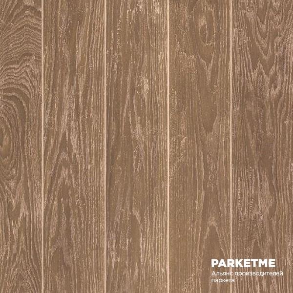 Паркетная доска Паркетная доска Венето от Tarkett