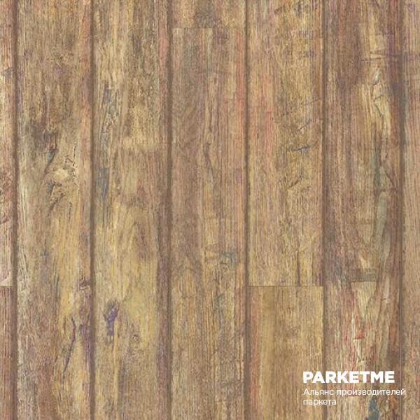Паркетная доска Паркетная доска Сальваторе Шайн от Tarkett