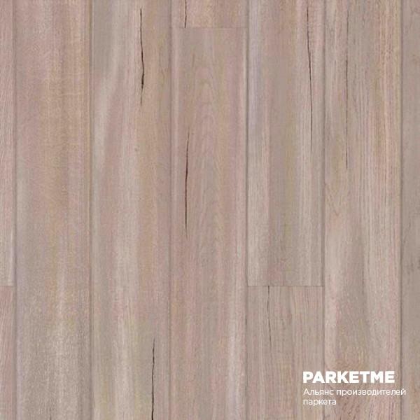 Паркетная доска Паркетная доска Коко Шайн от Tarkett