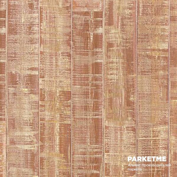 Паркетная доска Паркетная доска Вивьен Эксцентрик от Tarkett