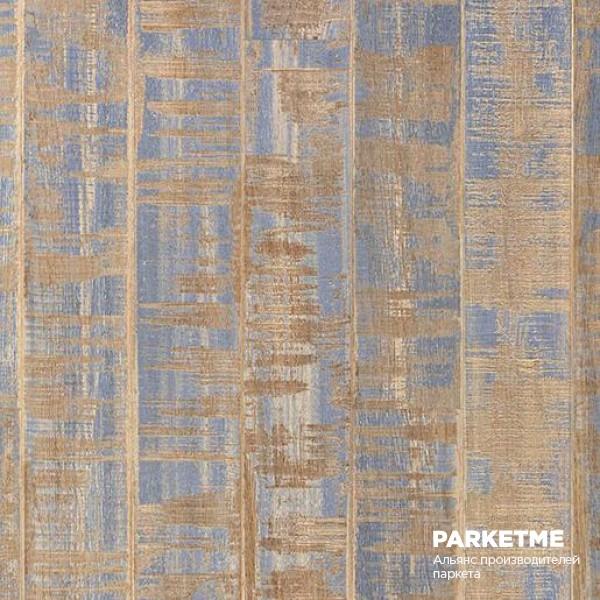 Паркетная доска Паркетная доска Вивьен Ньюлук от Tarkett