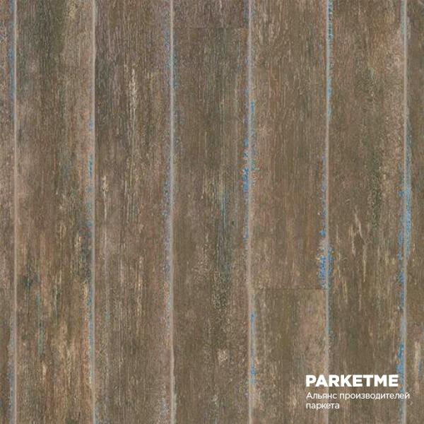 Паркетная доска Паркетная доска Джанни Эксцентрик от Tarkett