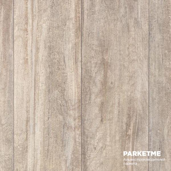 Паркетная доска Паркетная доска Айвори Дримс от Tarkett