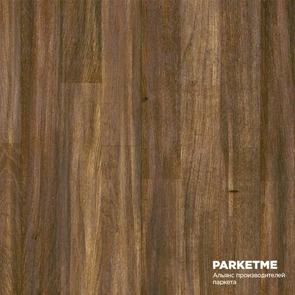 Паркетная доска Паркетная доска Браун Стоунз от Tarkett
