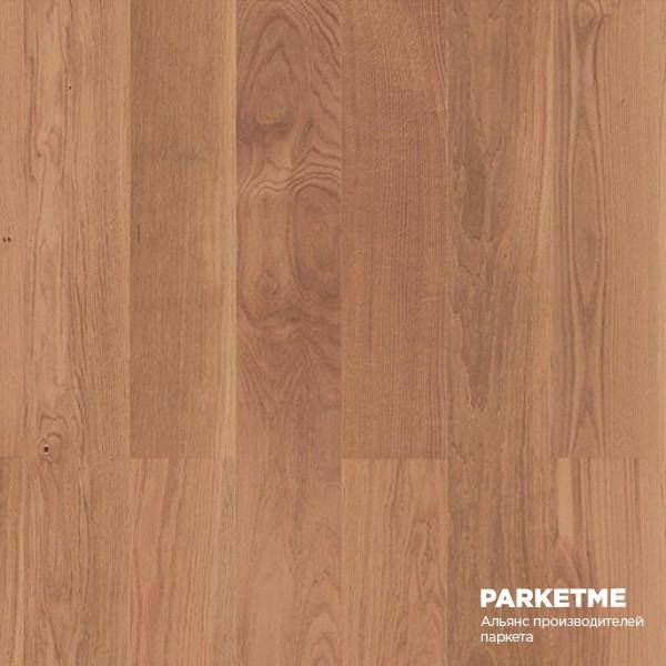 Паркетная доска Паркетная доска Дуб Барон 1200 от Tarkett
