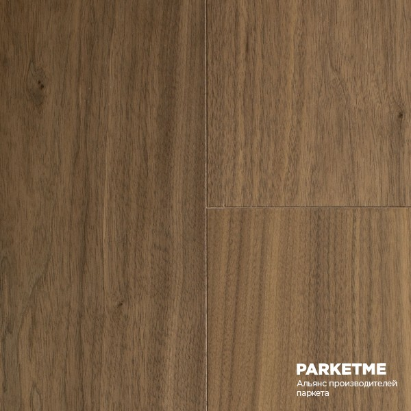 Паркетная доска Паркетная доска Ясень Кантри Мрамор (Marble) от Upofloor