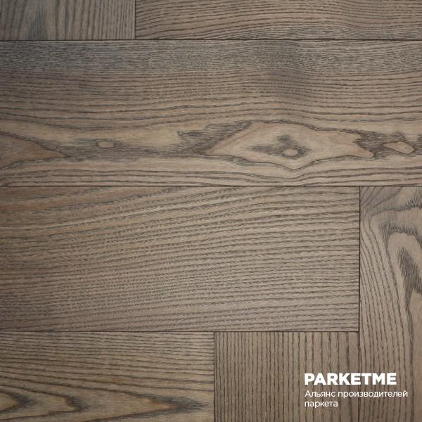Массивная доска Массивная доска Классическая елка Дуб Classic (Классик) от Hajnowka