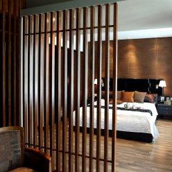 купить двери деревянные межкомнатные