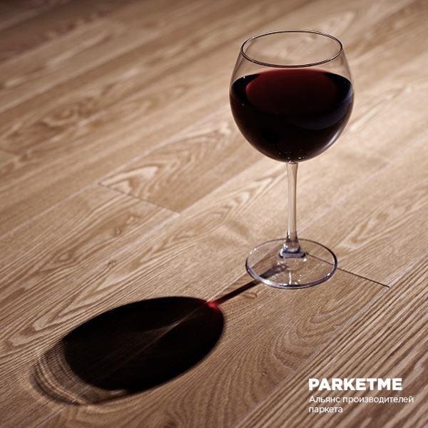 Массивная доска Массивная доска Дуб Pastello (Пастелло) от Amberwood