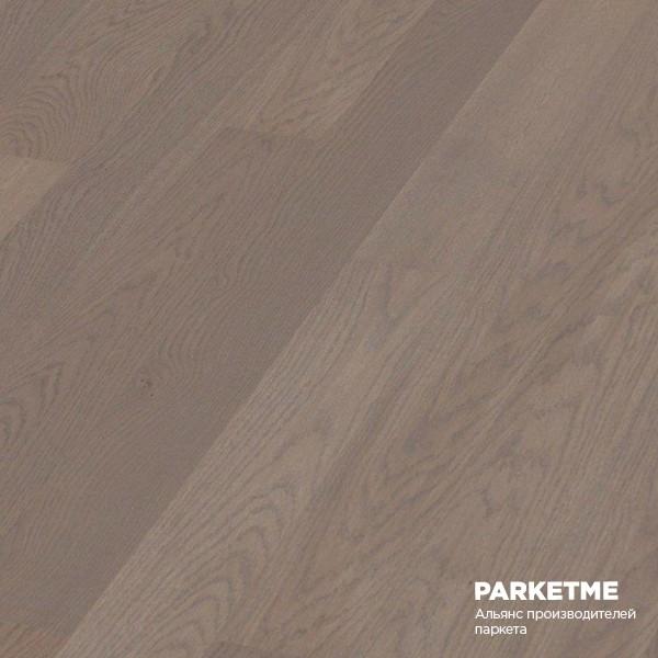 Паркетная доска Паркетная доска Дуб Arizona (Аризона) от Boen