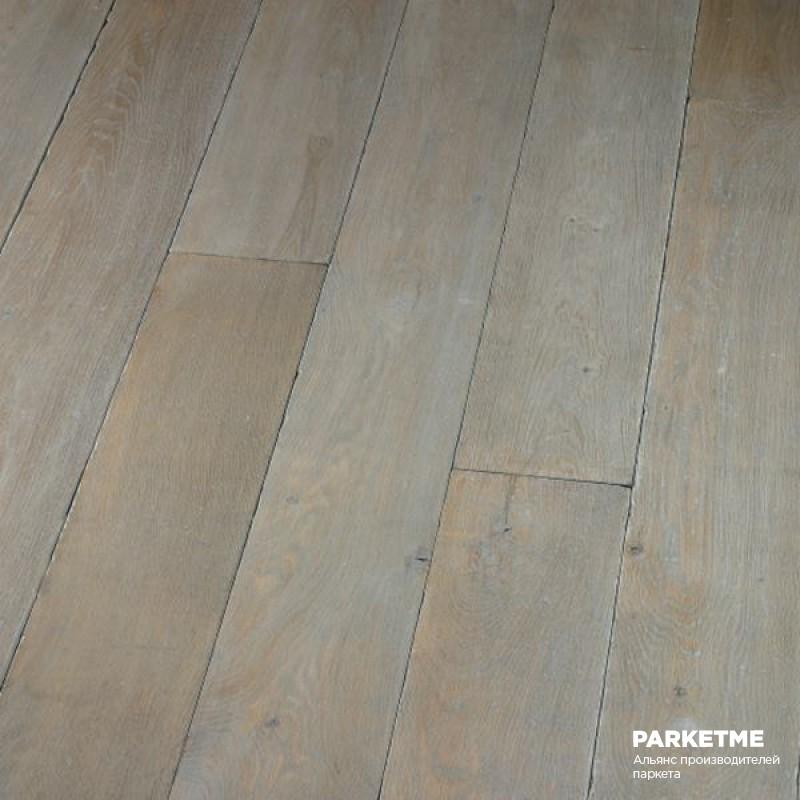 gris pastel 21 293 chene de l est. Black Bedroom Furniture Sets. Home Design Ideas
