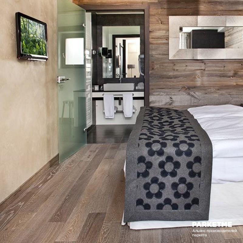 chene de l est excellent wilsonart chene de luest mtr. Black Bedroom Furniture Sets. Home Design Ideas