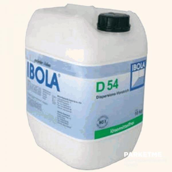 Сопутствующие товары D54 5 кг от Ibola