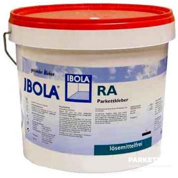 Клей RA 18кг от Ibola