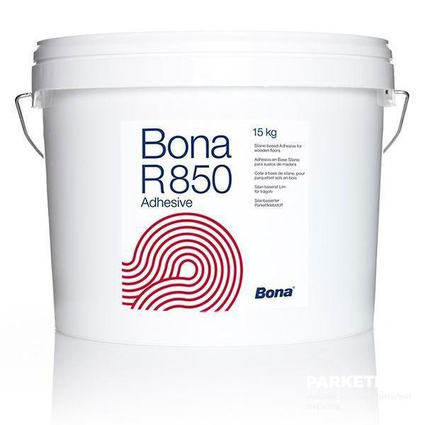 Клей R 848 15 кг от Bona