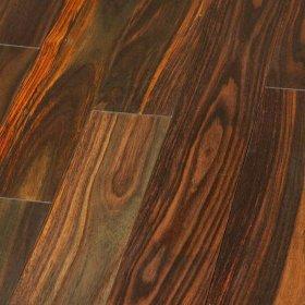 Паркетная доска Palisandr Lightwood Plank (Палисандр Лайтвуд Планк) от Golvabia