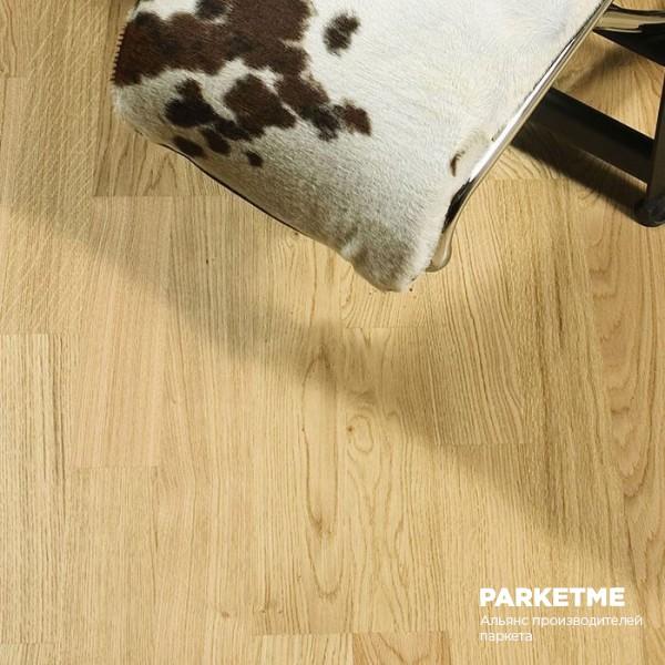 Паркетная доска Паркетная доска Дуб Lightwood (Лайтвуд) от Golvabia