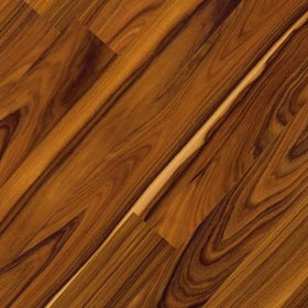 Паркетная доска Palisandr Lightwood (Палисандр Лайтвуд) от Golvabia