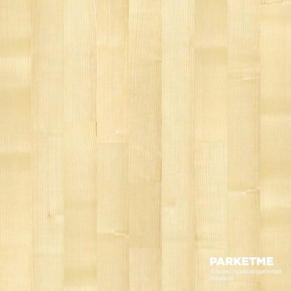 Паркетная доска Паркетная доска Ясень Натур (Nature ash) от Grabo