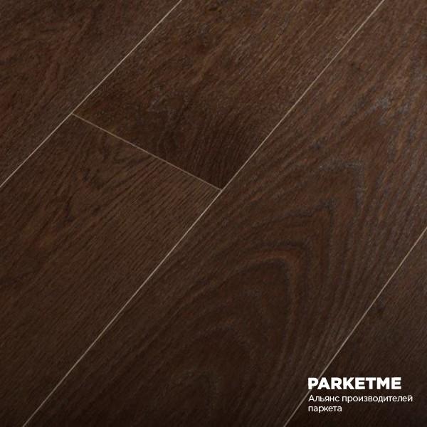 Паркетная доска Паркетная доска Дуб Коттедж  от GreenLine