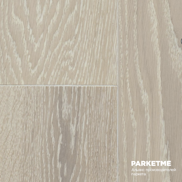 Паркетная доска Паркетная доска Дуб Carmine (Кармине) от Hajnowka