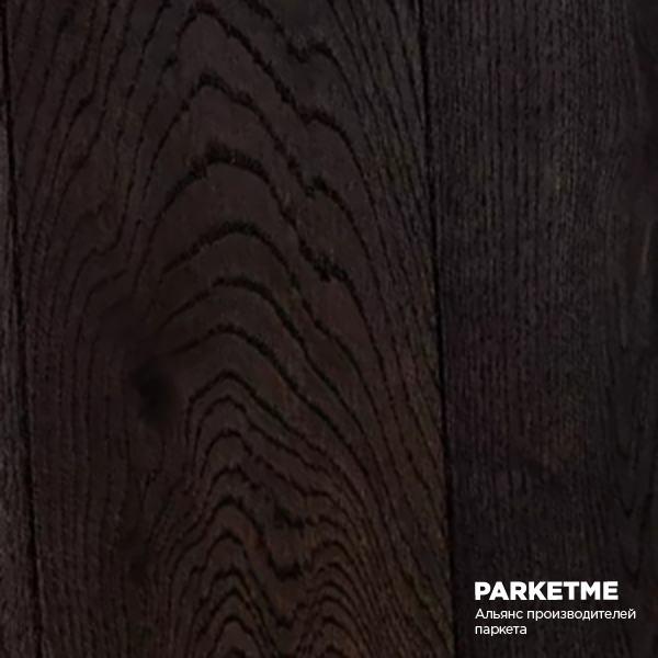 Паркетная доска Паркетная доска Дуб Terra (Терра) от Hajnowka
