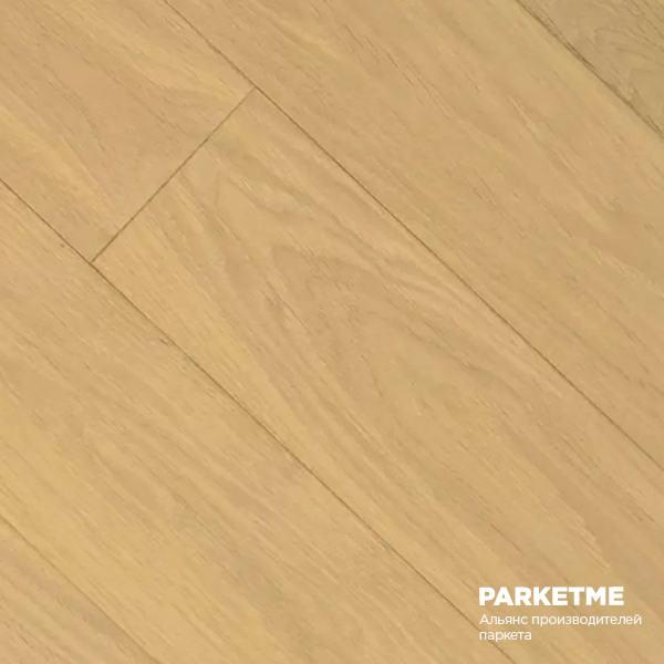 Паркетная доска Паркетная доска Дуб Caldos (Калдос) от Hajnowka