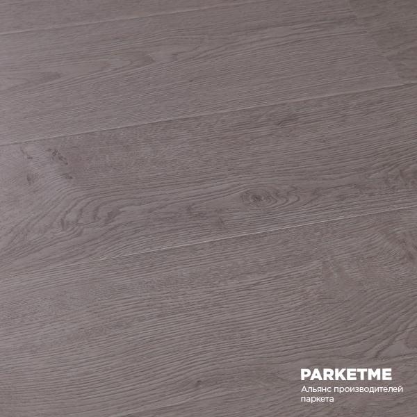Паркетная доска Паркетная доска Дуб Майн (Main) от Kaiser