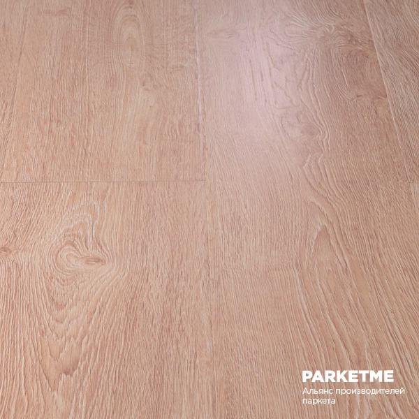 Паркетная доска Паркетная доска Дуб Пшеничный (Wheat) от Kaiser
