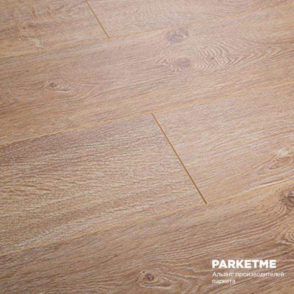 Паркетная доска Паркетная доска Дуб Ретро (Retro) от Kaiser