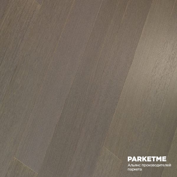 Паркетная доска Паркетная доска Дуб Тайна (Brushed mystery oak) от Par-Ky