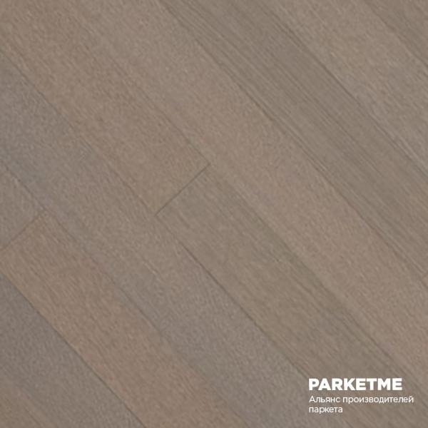 Паркетная доска Паркетная доска Дуб Манхэттен (Brushed Manhattan Oak) от Par-Ky