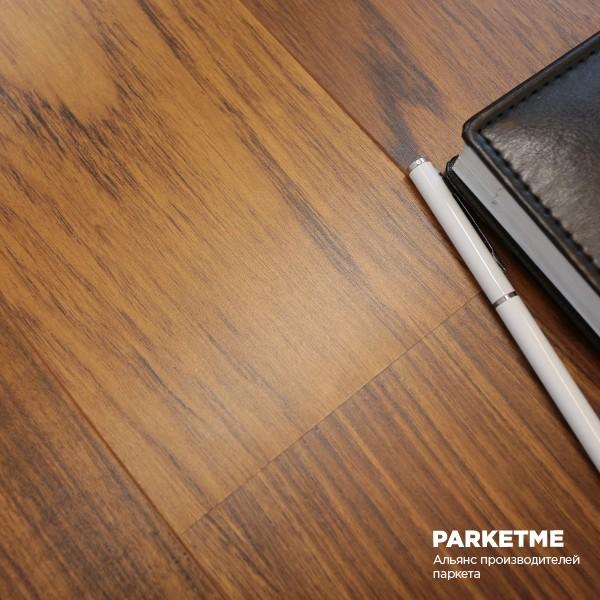Паркетная доска Паркетная доска Тик (Teak) от Par-Ky