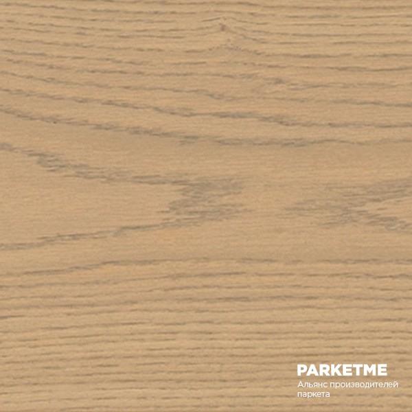 Паркетная доска Dune oak Premium  от Par-Ky