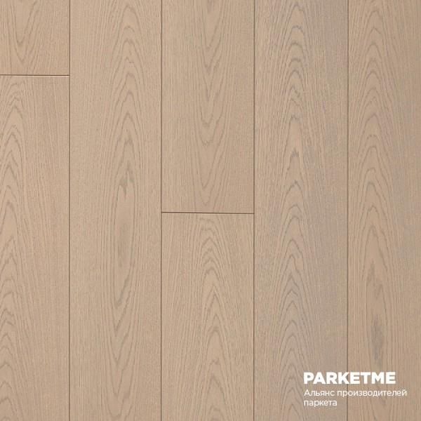 Паркетная доска Sky oak Premium Master от Par-Ky
