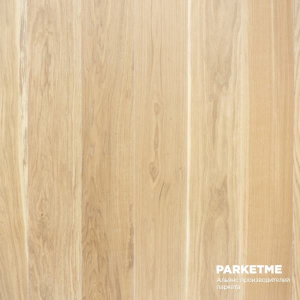 Паркетная доска Паркетная доска Дуб Mercury premium (Меркурий премиум) от Polarwood