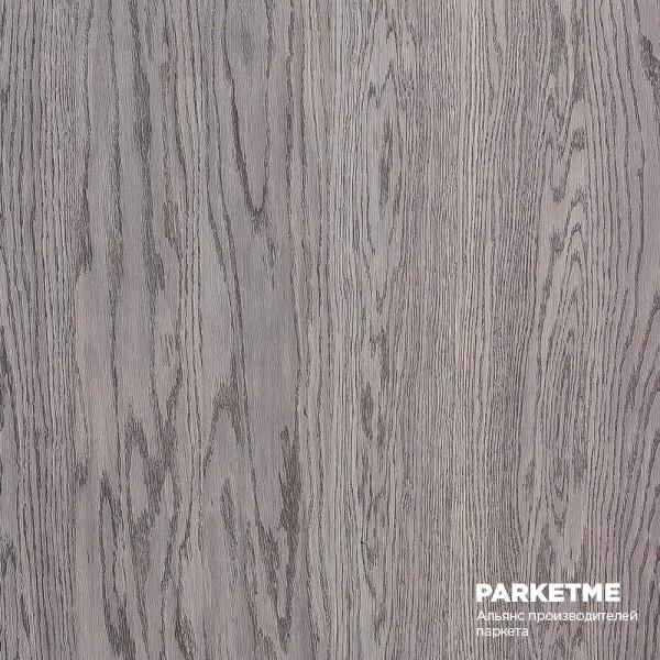 Паркетная доска Паркетная доска Дуб Carme (Карме) от Polarwood