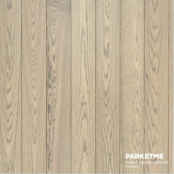 Паркетная доска Паркетная доска Дуб Carme Premium (Карме Премиум) от Polarwood