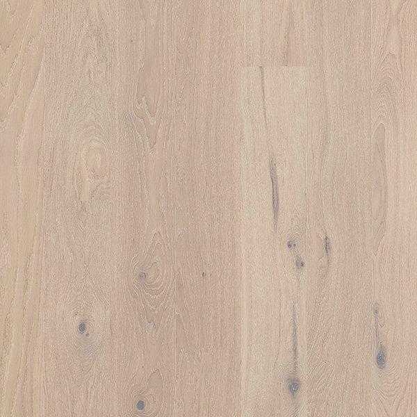 Паркетная доска Дуб Premium ARTIST WHITE NEW 138  от Polarwood